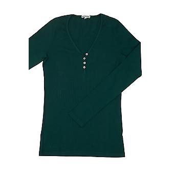 Lacoste Green T-shirt für Damen
