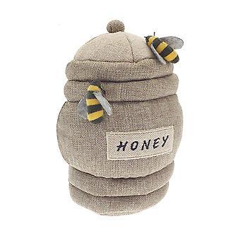 Country Club Dveře Stop, Honey Pot