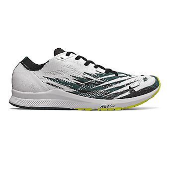 New Balance 1500v6 Chaussures de course - SS20