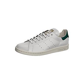 Adidas Originals Fashion Sneakers Stan Smith Recon AQ0868