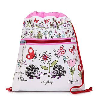 Tyrrell Katz Secret Garden Children's Kitbag
