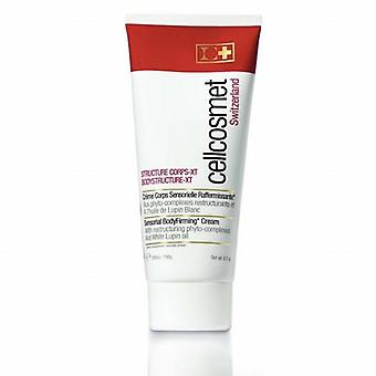 Cellcosmet Body Structure-XT Cream 200ml