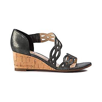 Lucca Lane Evan Women's Sandals & Flip Flops