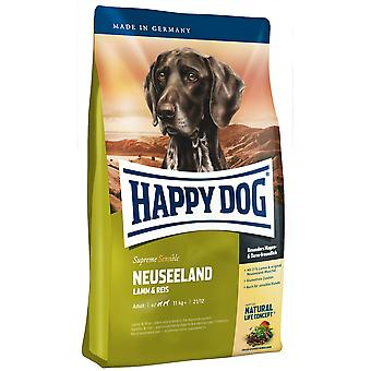 Happy Dog Pienso para Perro Neuseeland (Dogs , Dog Food , Dry Food)