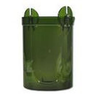 Eheim Tankfilter 2032 (Fische , Filter und Pumpen , Außenfilter , Innenfilter)