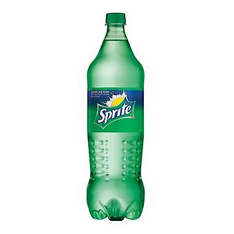 Sprite 1t Pet -( 1 Lt X 1 Bottles )