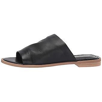 KELSI DAGGER BROOKLYN Women's Ruthie Slide Sandal