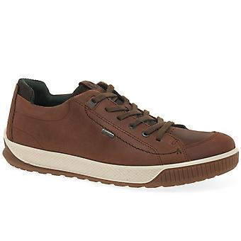 Ecco Byway Tred Mens Casual Trainers