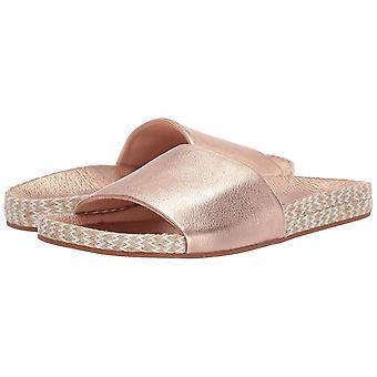 Splendid Women's Sanford Slide Sandal