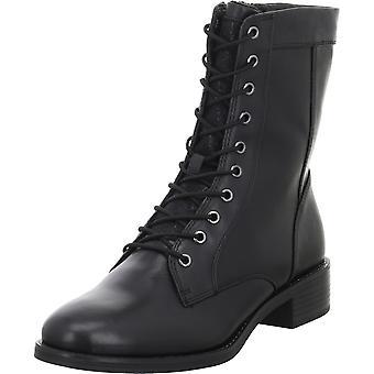 Tamaris 112513023 001 112513023001 universal talvi naisten kengät