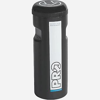 Butelka PRO - Butelka do przechowywania 750 cc