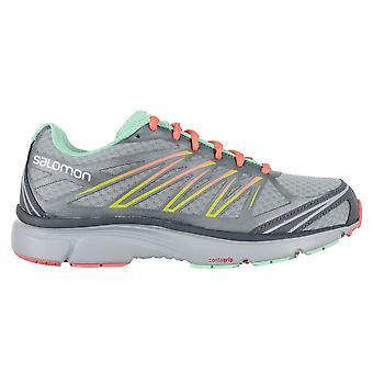 Salomon Xtour 2 Citytrail 370734 correndo todos os anos sapatos femininos