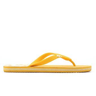 DC Spray 303272711 water zomer heren schoenen