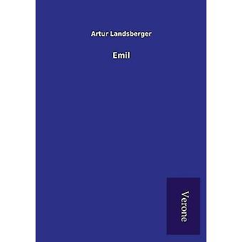 Emil by Landsberger & Artur