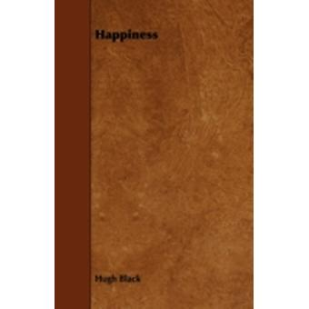 Happiness by Black & Hugh & B.