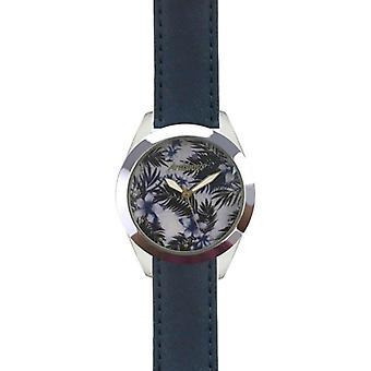 Unisex Watch Arabians HBA2212K (38 mm) (ø 38 mm)