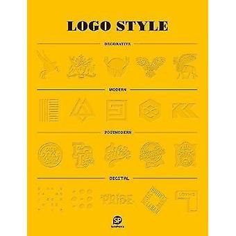Logo Style - Decorative/Modern/Postmodern/Digital by SendPoints - 9789