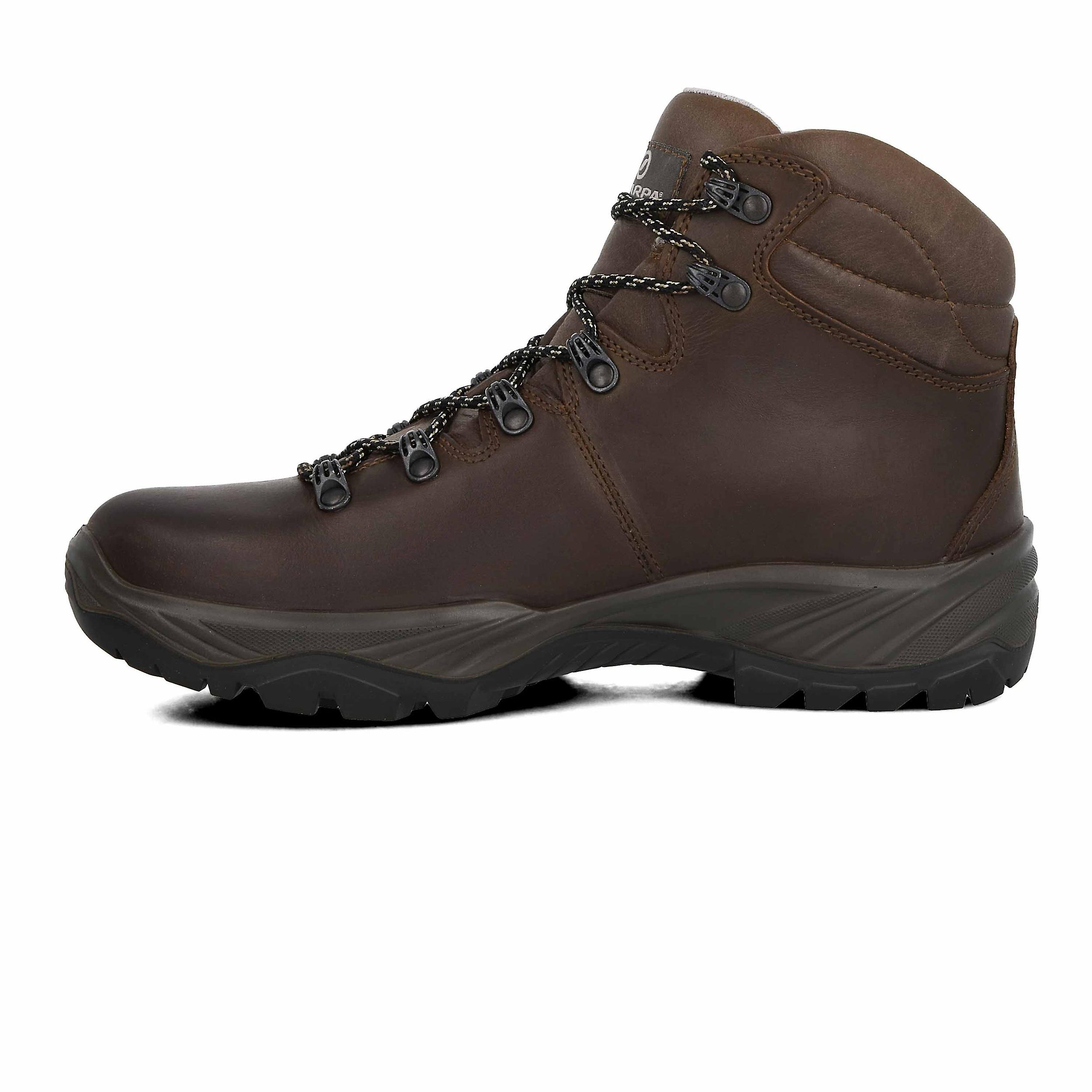 Scarpa Terra GORE-TEX Women's Walking Boots - AW20 bQ33c