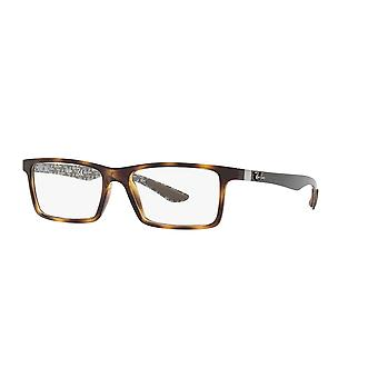 Ray-Ban RB8901 5846 Havanna Brille