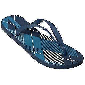Ipanema Classe Urbana Masc 2537302382 scarpe universali da uomo estivo