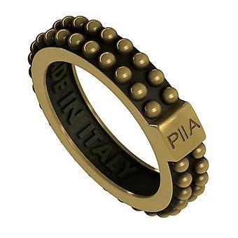 Ladies' Ring Panarea AS356RU1 (16 mm)