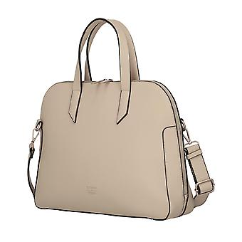 TITAN Barbara Pure Business Bag 41 cm, Beige