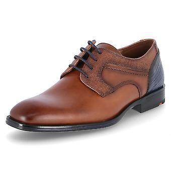 Lloyd Gilbert 2060132 universeel het hele jaar mannen schoenen