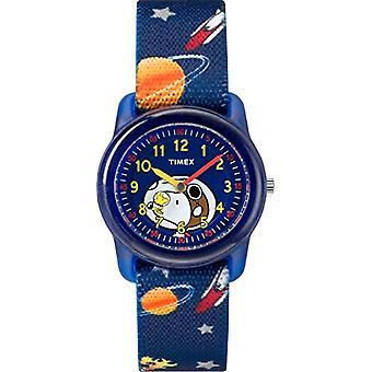 Timex Clock Boys ref. TW2R41800