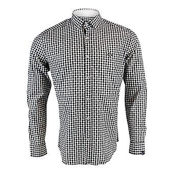 Sir Raymond Tailor Si850398 Shirt