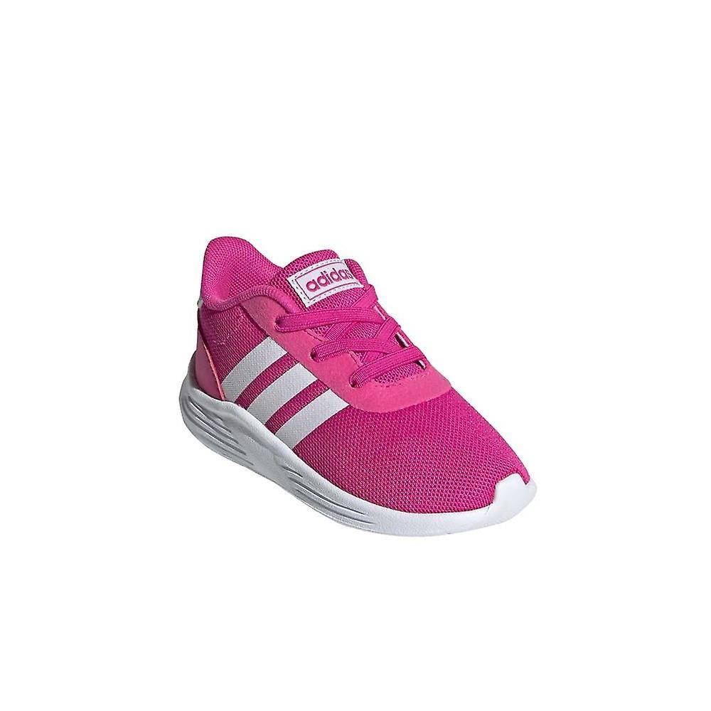 Adidas Lite Racer 20 Jeg EG4044 universell hele året spedbarn sko