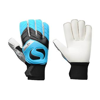Sondico Elite Rolltech Goalkeeper Gloves