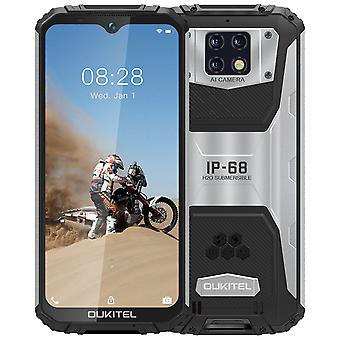 Smartphone OUKITEL WP6 gray
