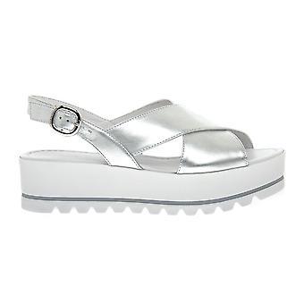 Nero Giardini 012585700 universelle sommer kvinder sko