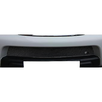 Nissan Navara  Front Lower Grille (2010 to 2013)