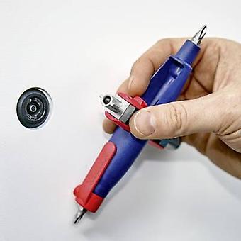 Knipex 00 11 07 kapsling nyckel