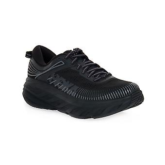 Hoka one one bondi 7 men sneakers fashion