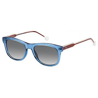 Sunglasses Junior TH1501/S C9A/9O blue/red