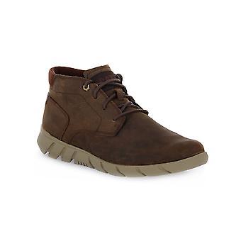 Caterpillar Grundpille P723662 universelle hele året mænd sko
