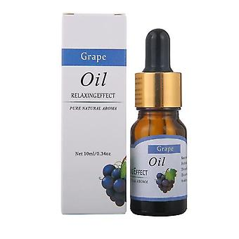 Frukt fersken eterisk olje for luftfukter, diffusor - aromaterapi lindre