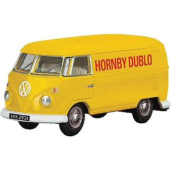 Vw T2 Van Centenary Year Limited Edition - 1957