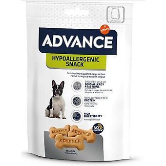 Advance Hypoallergenic Treat (Chiens , Snacks et friandises , Hypoallergenique )
