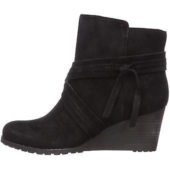 Rockport Femmes-apos;s Hollis Xstrap Boot Ankle