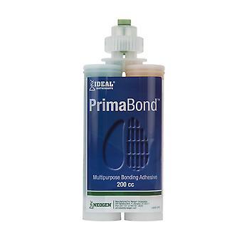 Neogen PrimaBond Liquid Cattle Hoof Adhesive