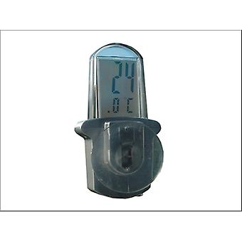 Brannan Digital Window Thermometer 14/400