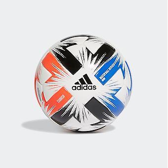 adidas Tsubasa Mini Jalkapallo