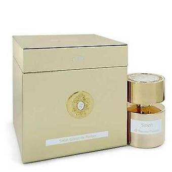 Tiziana Terenzi Sirrah par Tiziana Terenzi Extrait De Parfum Spray (unisexe) 3,38 Oz (femmes) V728-546110