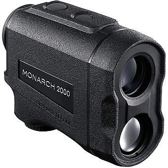 Nikon monarch 2000
