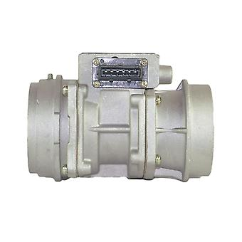 Mass Air Flow Meter Sensor For Jaguar Xjs, Xj & Range Rover, Discovery Mk1, Mk2 Err5198