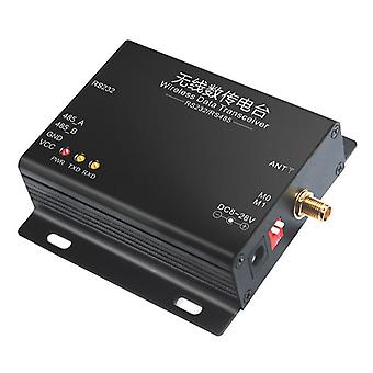 Long Range Transceiver Cdsenet Module Dtu Wireless Transmitter Receiver