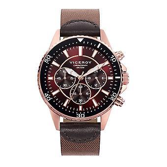 Viceroy watch  heat 401069-97